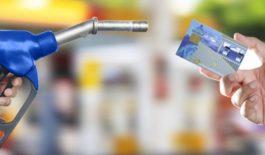 کارت+سوخت