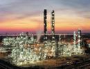 تجهیزات-نفت-گاز-و-پتروشیمی
