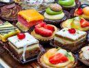 قیمت+شیرینی+شب+یلدا