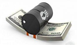 نفت+و+دلار